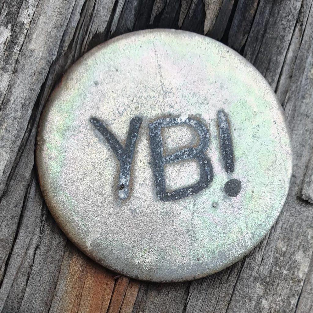 #yellowbentines #yb