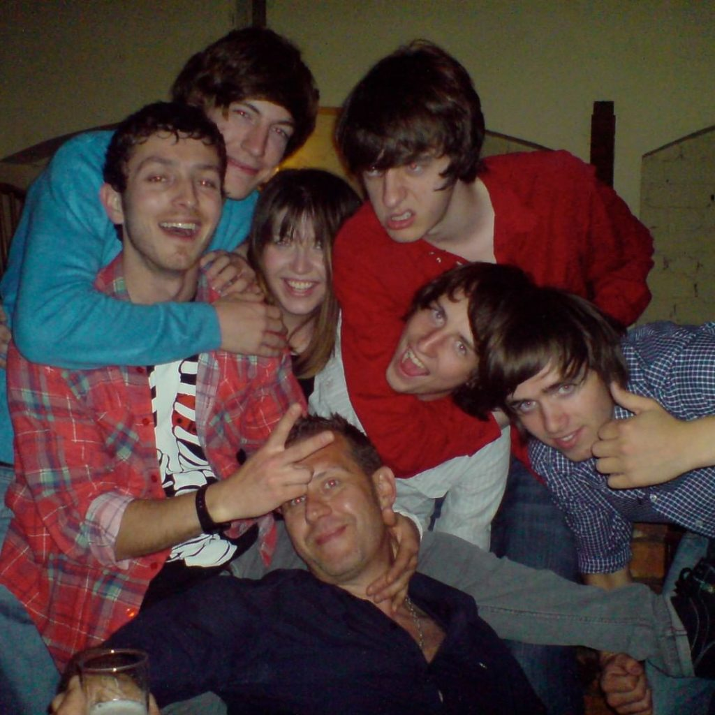 yellow bentines Touring #yellowbentines #ontour #touring #nightout #harddrinking #funny #scottishband #scottish #touringengland #scottishgroup #bestnightever #drunk #band #bandbanter #banter #fun