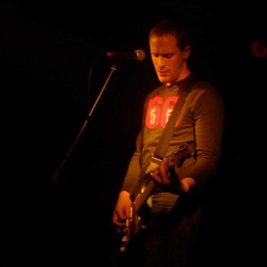 yellow bentines Gigging. #yellowbentines #guitar #guitarist #scottish #scottishband #scottishmusic #bandfromscotland #guitarmusic #giginscotland #moody #singer #playing #playingtheguitar #playingagig #music #musicinscotland #photography #gigphotograph #gigphotography